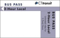<b>2-Hour Pass/Local 5-Pack</b>