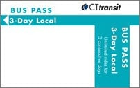 <b>3-Day Pass/Local</b>