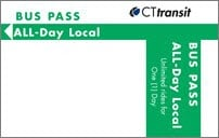 <b>1-Day Pass/Local  </b>